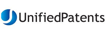 Unified Patents Logo